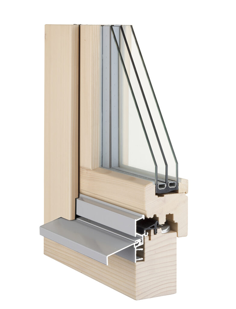 Holzfenster 1 783x1024 - Holz-Fenster