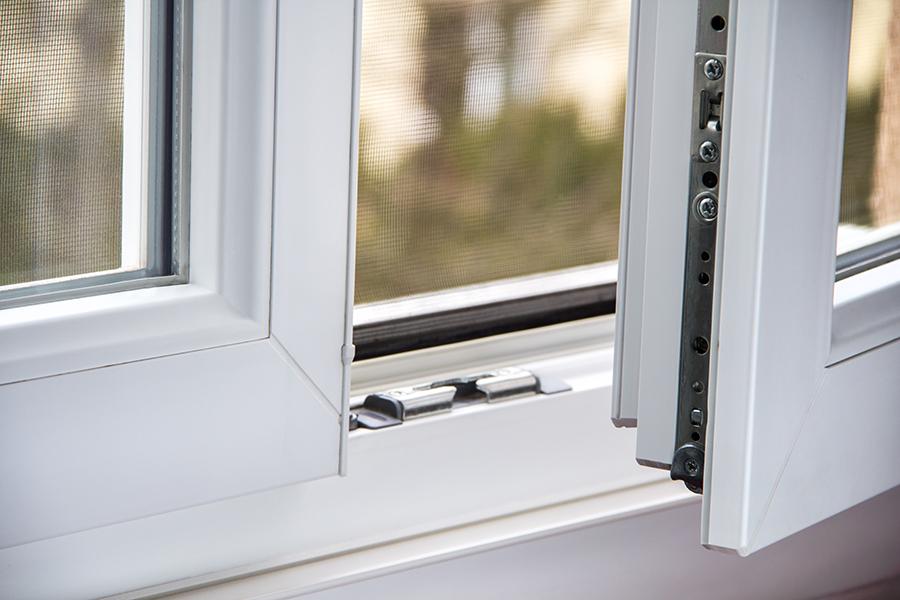 kunststofffenster 2 1 - Kunststoff-Fenster