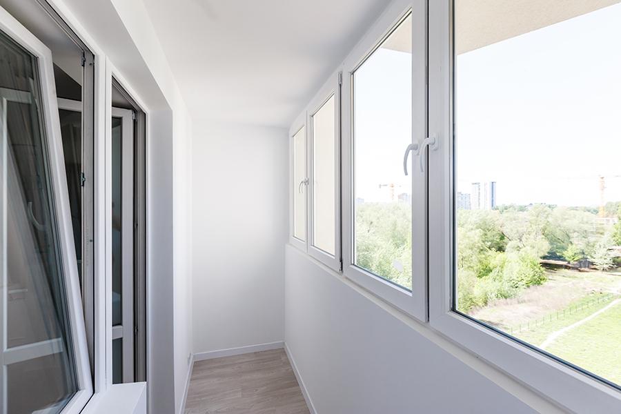 kunststofffenster 3 - Kunststoff-Fenster