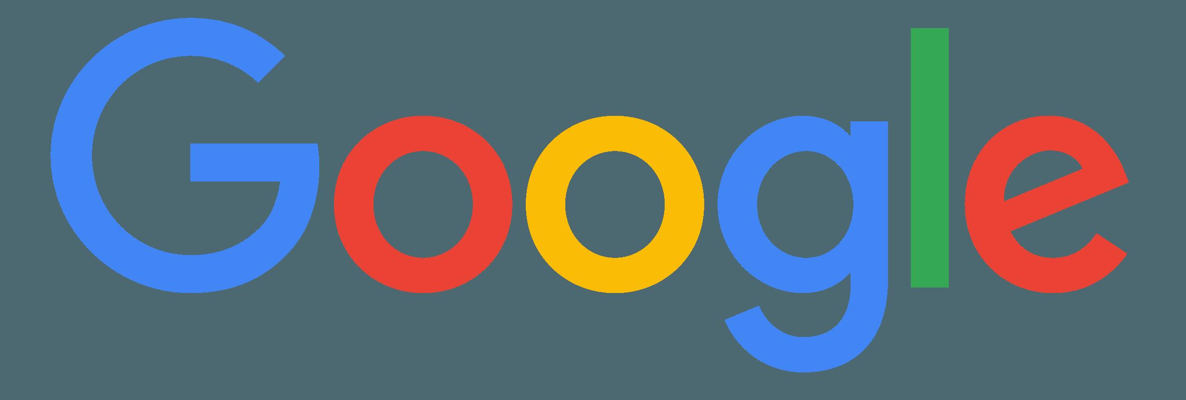 kisspng google i o google logo google 5abe0c79e0a069.7456660315224044739201 - Schreinerei Wilhelm