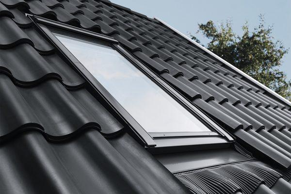 DF Dachfenster 3 900px o5ecrmurkgrpegw9r5g5erzg9qdqelhhc7cbyi6duo - Dachfenster