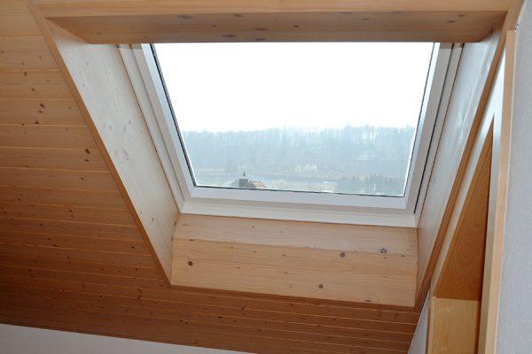 DF dachfenster013 900px o5ecrmurkgrpegw9r5g5erzg9qdqelhhc7cbyi6duo - Dachfenster