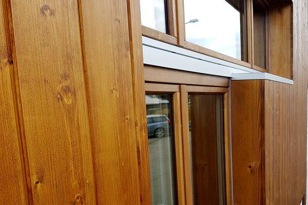 HF Fassade 900 o5ecrmurkgrpegw9r5g5erzg9qdqelhhc7cbyi6duo - Holz-Fenster