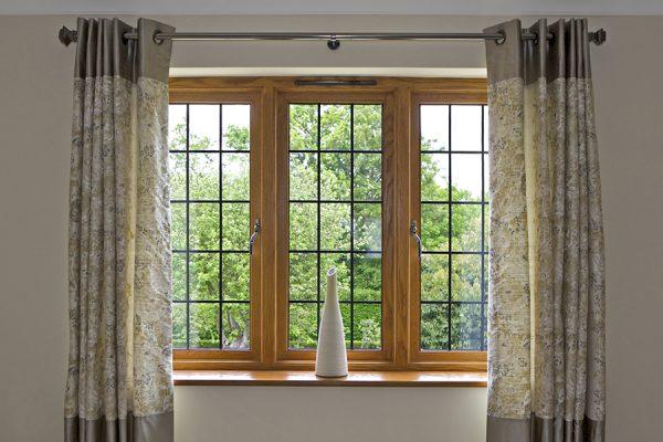 HF holzfenster slider2 900px o5ecrmurkgrpegw9r5g5erzg9qdqelhhc7cbyi6duo - Fenster