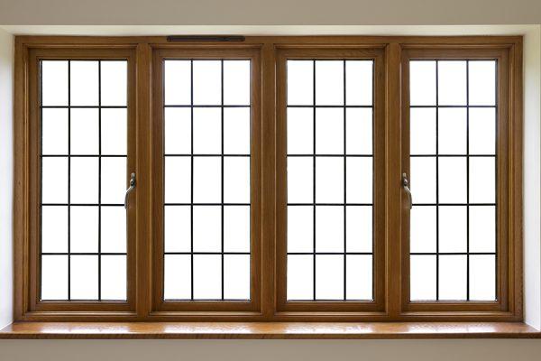 HF holzfenster slider 900px o5ecrmurkgrpegw9r5g5erzg9qdqelhhc7cbyi6duo - Holz-Fenster