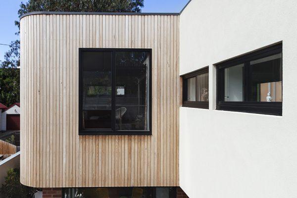 HMF slider2 900px o5ecrmurkgrpegw9r5g5erzg9qdqelhhc7cbyi6duo - Holz-Metall-Fenster