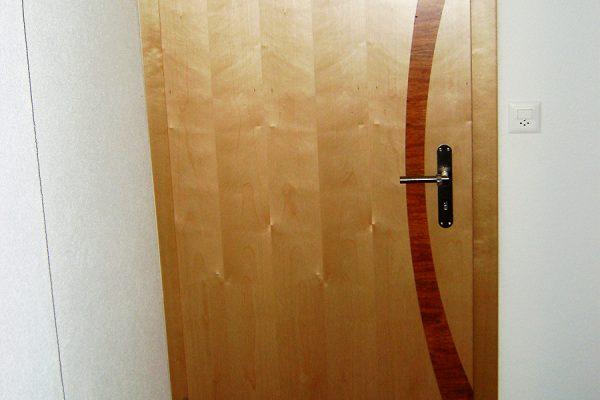 IT Zimmertüre Einlage 900px o5egrjx5z9s713uhdczr6gk6ll0wy8tygj8p7osd5s - Innentüren