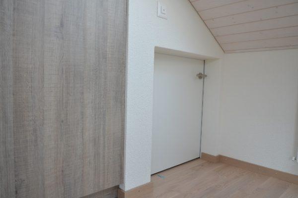 Türe Abstellraum 1 640x424 oavci3sfv6lrzjtan1r7q36bx90136lgu3yhf2nqu8 - Innentüren