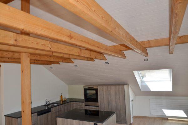 Wohnung Decke Holz oavcktjnlyblizvas80exei9pbm7bpdjvjszbumsv4 - Innenausbau